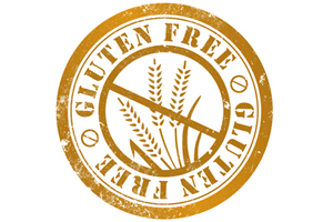 View all Gluten Free brands